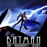 Batman: A Série Animada – 1ª a 4ª Temporada Completa Torrent (1992) Dual Áudio BluRay 1080p – Download