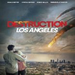 Destruição Los Angeles Torrent (2019) WEB-DL 720p e 1080p Dublado / Dual Áudio Download