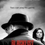 The Blacklist: 6ª Temporada Torrent (2019) Dual Áudio / Legendado HDTV 720p – Download