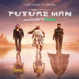 Future Man: 2ª Temporada Completa Torrent (2019) Dual Áudio WEB-DL 720p – Download