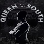 Queen of the South: 3ª Temporada Torrent (2018) WEB-DL 720p Dual Áudio Download