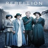 Rebellion: 1ª Temporada (2017) Dual Áudio WEBRip 720p – Torrent Download