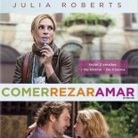 Comer, Rezar, Amar: Versão do Diretor (2010) Torrent – BluRay 720p e 1080p Dublado / Dual Áudio 5.1 Download