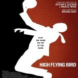 High Flying Bird (2019) Dublado / Dual Áudio WEB-DL 720p e 1080p – Download