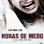 Horas de Medo (2010) Torrent – BluRay 720p e 1080p Dublado / Dual Áudio 5.1 Download