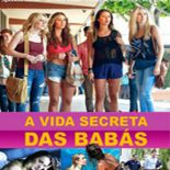 A Vida Secreta da Babás Torrent (2015) Dublado WEB-DL 720p | 1080p – Download