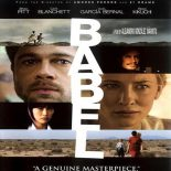 Babel (2006) Torrent – BluRay 720p e 1080p Dual Áudio 5.1 Download