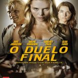 O Duelo Final Torrent (2019) Dublado / Dual Áudio BluRay 720p e 1080p – Download