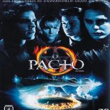 O Pacto (2006) Torrent – BluRay 720p e 1080p Dublado / Dual Áudio 5.1 Download