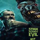 Stan Against Evil: 2ª Temporada Completa Torrent (2017) WEB-DL 720p Dual Áudio Download