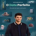 O Date Perfeito Torrent (2019) Dublado / Dual Áudio WEB-DL 720p e 1080p – Download