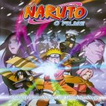 Naruto O Filme: A Grande Missão! Salvar a Princesa da Neve Torrent (2004) Dual Áudio BluRay 720p e 1080p – Download