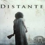 Distante (2015) Torrent – WEB-DL 720p e 1080p Dublado / Dual Áudio Download