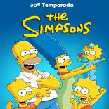 Os Simpsons: 30ª Temporada Torrent (2019) Dual Áudio WEB-DL 1080p – Download