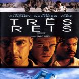 Três Reis Torrent (2000) Dual Áudio / Dublado BluRay 1080p – Download