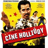 Cine Holliúdy Torrent (2012) Nacional WEB-DL 1080p – Download