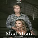 Mãe Obsessiva Torrent (2019) Dual Áudio WEB-DL 1080p – Download