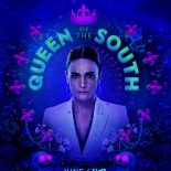 Queen Of The South (A Rainha do Sul) 4ª Temporada Torrent (2019) Dual Áudio / Legendado WEB-DL 720p – Download