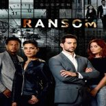 Ransom: 1ª Temporada Completa (2017) Torrent – WEB-DL 720p Dual Áudio Download