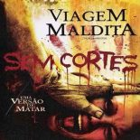 Viagem Maldita – Sem Cortes (2006) Torrent – BluRay 720p e 1080p Dublado / Dual Áudio 5.1 Download