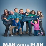 Man with a Plan: 3ª Temporada Torrent (2019) Dual Áudio WEB-DL 720p – Download
