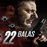 22 Balas (2010) Torrent – BluRay 720p e 1080p Dublado / Dual Áudio 5.1 Download