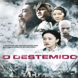 O Destemido Torrent – 2010 Dual Áudio / Dublado (BluRay) 720p e 1080p – Download
