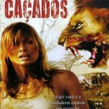 Caçados (2007) Torrent – BluRay 720p Dublado / Dual Áudio Download