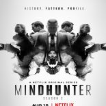 Mindhunter: Caçador de Mentes 2ª Temporada Completa Torrent (2019) Dual Áudio 5.1 WEB-DL 720p – Download
