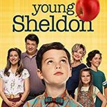 Young Sheldon 3ª Temporada Torrent (2019) Dual Áudio / Legendado HDTV 720p – Download