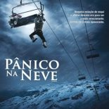 Pânico na Neve Torrent (2010) Dual Áudio BluRay 1080p Dublado Download