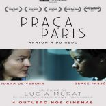 Praça Paris Torrent (2019) Nacional WEB-DL 1080p – Download