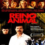 Reino Animal (2010) Torrent – BluRay 720p e 1080p Dublado / Dual Áudio 5.1 Download