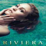 Riviera 1ª Temporada Completa Torrent (2017) Dual Áudio BluRay 720p Dublado Download