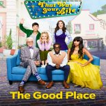 The Good Place [O Bom Lugar] 4ª Temporada Torrent (2019) Dual Áudio / Legendado HDTV 720p – Download