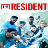 The Resident 3ª Temporada Torrent (2019) Dual Áudio / Legendado HDTV 720p – Download