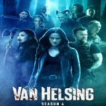 Van Helsing 4ª Temporada Torrent (2019) Dublado / Legendado WEB-DL 720p – Download