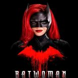Batwoman: 1ª Temporada Torrent (2019) Dublado / Legendado WEB-DL 720p e 1080p – Download