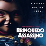 Brinquedo Assassino Torrent – 2019 Dublado / Dual Áudio (BluRay) 720p e 1080p – Download