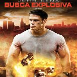 Busca Explosiva Torrent – 2006 Dublado / Dual Áudio (BluRay) 720p e 1080p – Download