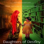 Daughters of Destiny: 1ª Temporada Completa Torrent (2019) Dublado / Dual Áudio 5.1 WEB-DL 720p - Download