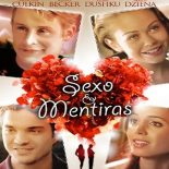 Sexo e Mentiras Torrent (2007) Dual Áudio WEB-DL 1080p Dublado Download