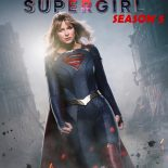 Supergirl: 5ª Temporada Torrent (2019) Dublado / Legendado WEB-DL 720p – Download