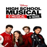 High School Musical: O Musical - A Série 1ª Temporada Torrent (2019) Dual Áudio WEB-DL 1080p Download