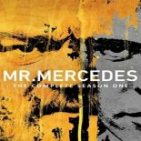 Mr. Mercedes 1ª Temporada Completa Torrent (2017) Dual Áudio 5.1 WEB-DL 1080p Download
