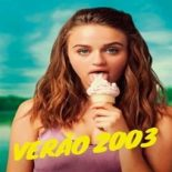Verão 2003 Torrent (2019) Dual Áudio WEB-DL 720p e 1080p Dublado Download