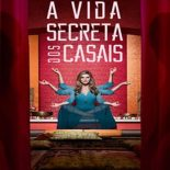 A Vida Secreta dos Casais 2ª Temporada Completa Torrent (2019) Nacional WEB-DL 720p Download