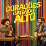 Corações Batendo Alto Torrent (2019) Dual Áudio BluRay 720p e 1080p Dublado Download