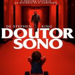 Doutor Sono - Versão do Diretor Torrent (2020) BluRay Legendado 1080p – Download