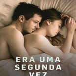 Era Uma Segunda Vez 1ª Temporada Completa Torrent (2019) Dual Áudio 5.1 WEB-DL 720p Download